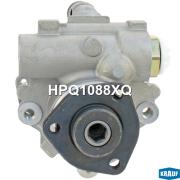 HPQ1088XQ KRAUF Насос гидроусилителя руля
