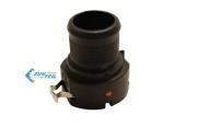 EPZ1126 ZUVTEIL Фитинг системы охлаждения