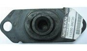11220BN720 NISSAN 11220BN700_опора двиг.перед.лев. Nissan Micra K12/Tiida C11/Note E11 1,6 02>