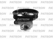 PPS1129 PATRON Насос гидроусилителя