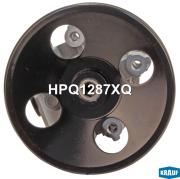 HPQ1287XQ KRAUF Насос гидроусилителя руля