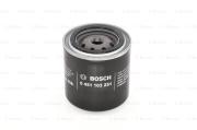 0451103251 BOSCH Масляный фильтр
