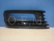002111611012122018 O.E.M. Окантовка противотуманной фары правая Volkswagen Polo sedan