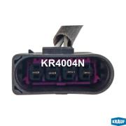 KR4004N KRAUF Лямбда-зонд