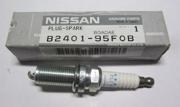 B240195F0B NISSAN Свеча зажигания