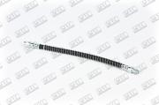 BH080458 AUTOSFEC Тормозной шланг - задний