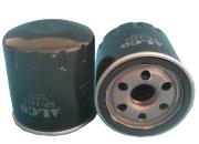 SP1422 ALCO Масляный фильтр
