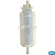Бензонасос электрический KRAUF KR7777P