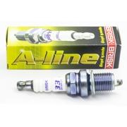 ALINE14 BRISK Свеча зажигания (4 шт.)