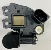 593793 VALEO Регулятор генератора