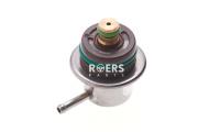 RPPRA0001 ROERS-PARTS Регулятор давления топлива