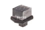RPXBA0030 ROERS-PARTS Резистор вентилятора