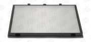 CCF0260 CHAMPION Фильтр, воздух во внутренном пространстве