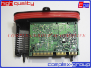 11HCM511RA CGA Блок модуль привода фары