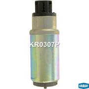Бензонасос электрический KRAUF KR0307P