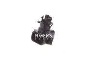 RP1236284 ROERS-PARTS Датчик температуры окружающей среды