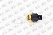 ES001528 AUTOSFEC Датчик включения вентилятора