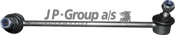 1340401480 JP GROUP Стойка стабилизатора