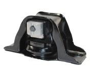 ST112104V00A SAT Подушка двигателя передняя (Гидравлическая) NISSAN MICRA/MARCH 02-/AD/WINGROAD/NOTE 05-/CUBE 02-08 R