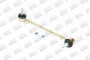 SS017208 AUTOSFEC Тяга стабилизатора передняя - правая