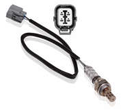VSOS2214 СТАРТВОЛЬТ Датчик кислорода для автомобилей Impreza G12 (08-) после катализатора VS-OS 2214