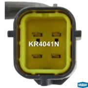 KR4041N KRAUF Лямбда-зонд