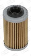 COF100155C CHAMPION Масляный фильтр