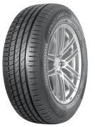 T429735 NOKIAN TYRES Шина летняя Nokian Tyres  185/70 R14 88T