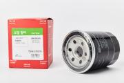 SMOFJ100 SPEEDMATE Фильтр масл.SUZUKI GRAND VITARA (JB) (1.6 M16A) (2.0 J20A) (2.4 J24B), G