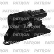 PSE30632 PATRON Опора двигателя