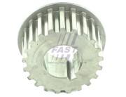 FT45605 FAST ШКИВ ГРМ CITROEN BERLINGO 96> НИЗ HDI/DW8 6MM