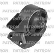 PSE30605 PATRON Опора двигателя