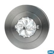 MCT1108BE KRAUF Картридж для турбокомпрессора