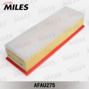 AFAU275 MILES Фильтр воздушный