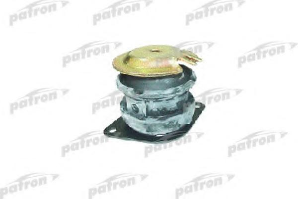 PSE3241 PATRON Опора двигателя
