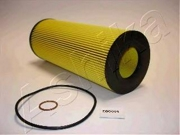 10ECO001 ASHIKA Масляный фильтр
