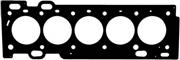 613696000 REINZ Прокладка, головка цилиндра