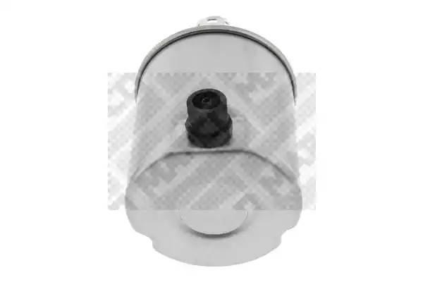 63032 MAPCO Топливный фильтр