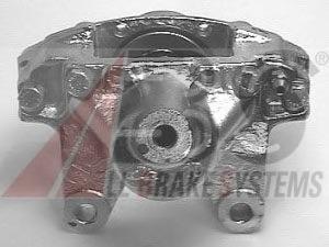 429601 ABS Тормозной суппорт