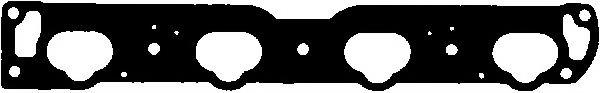712925600 REINZ Прокладка, впускной коллектор