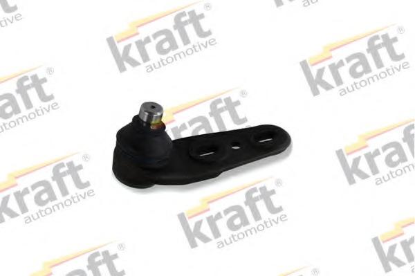 Опора шаровая KRAFT 4220080