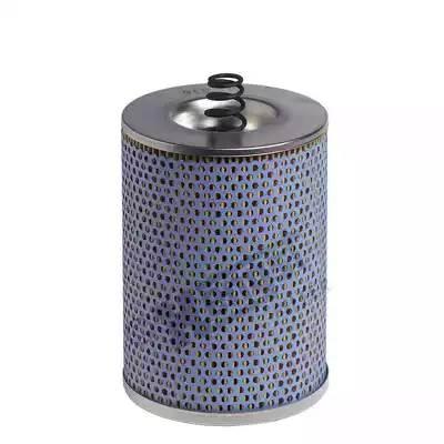 E174HD11 HENGST Масляный фильтр
