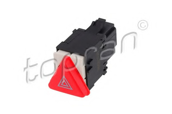 113578 TOPRAN Указатель аварийной сигнализации