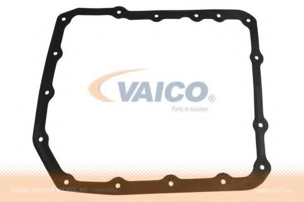 V201480 VAICO VEMO Прокладка, автоматическая коробка