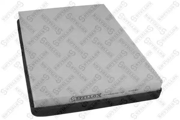 7110018SX STELLOX Фильтр, воздух во внутренном пространстве