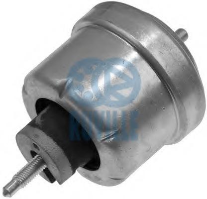 325323 RUVILLE Опора двигателя