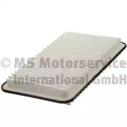 50014655 KS Воздушный фильтр