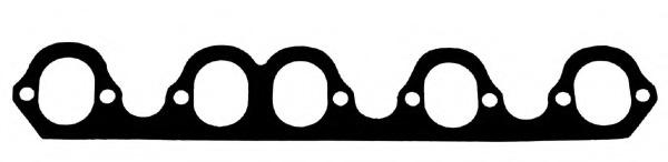 Прокладка, впускной коллектор ELWIS ROYAL 0256052