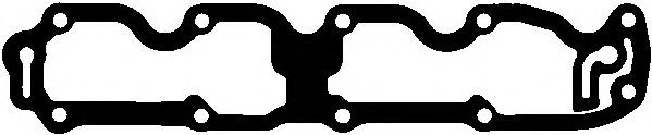 00563800 AJUSA Прокладка, крышка головки цилиндра