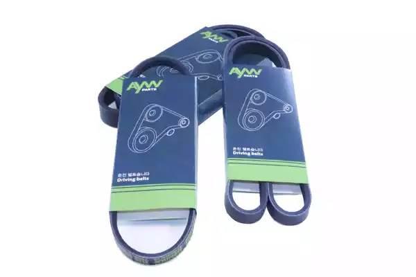 AW2130683 AYWIPARTS Ремень поликлиновой